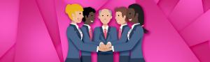 team-building_mono